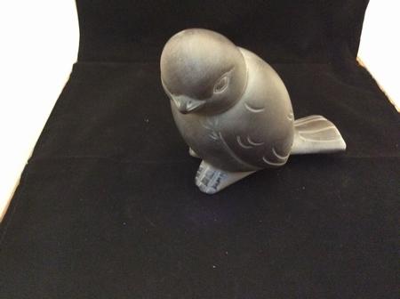 1 Vogel