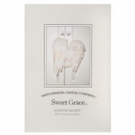 Sachet Sweet Grace