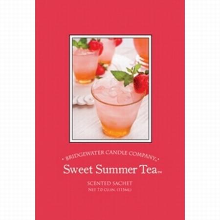 Sachet Sweet Summer Tea