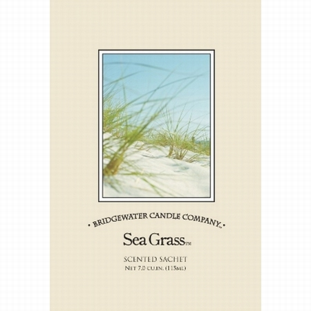Sachet Sea Grass