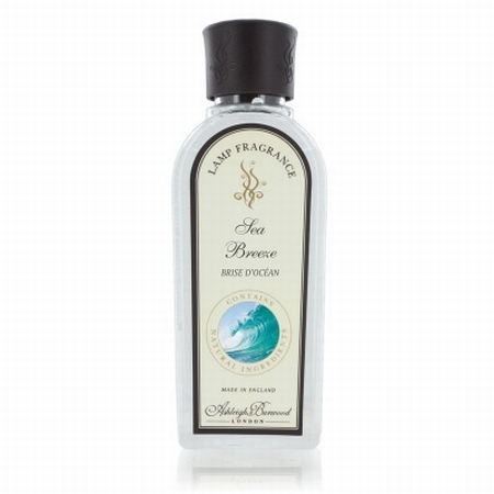 Sea Breeze 250ml