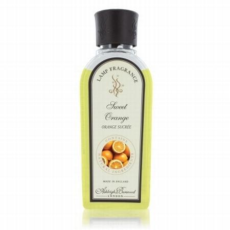 Sweet Orange 250 ml