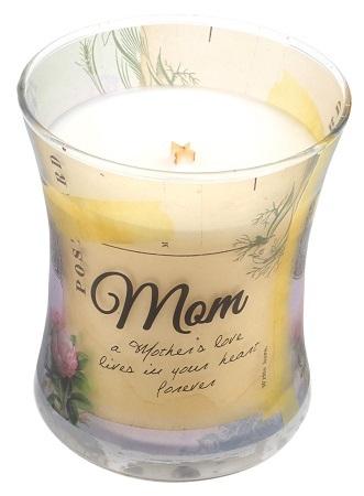 Mom Linen