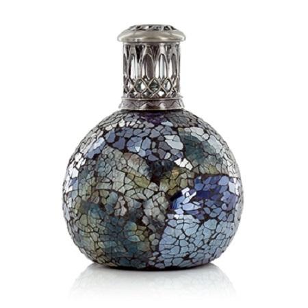 Neptune Fragrance Lamp
