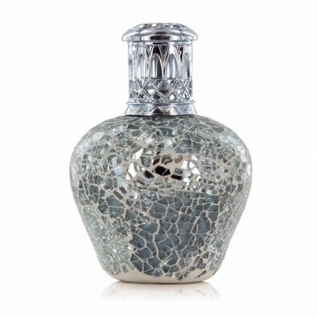 Luminosity Fragrance Lamp