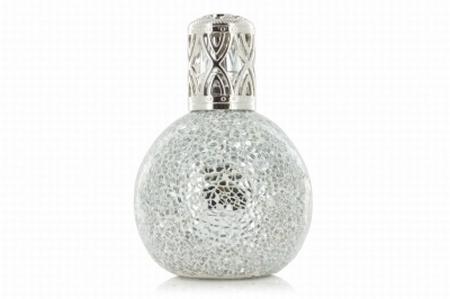 Paradiso Fragrance Lamp