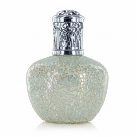 Ice Kingdom Fragrance Lamp