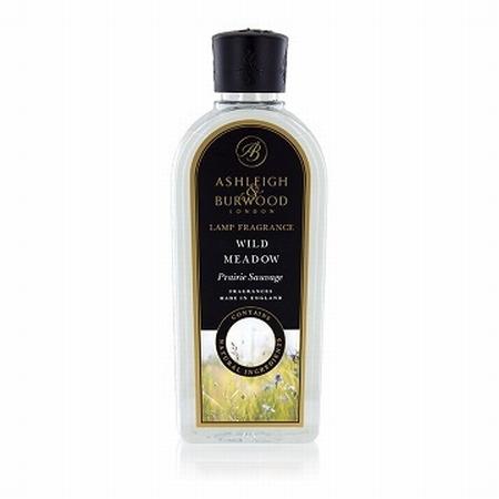 Wild Meadow 250ml Lamp Oil