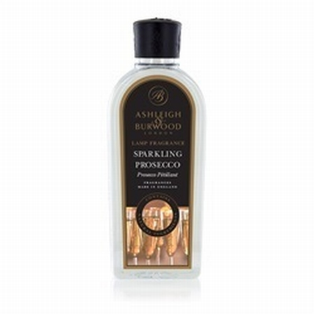 Sparkling Prosecco 500ml Lamp Oil