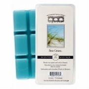 Wax Bar Sea Grass