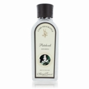 Patchouli 250 ml