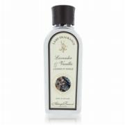 Lavender & Vanilla 250ml