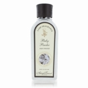 Baby Powder 250ml