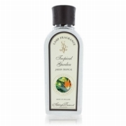 Tropical Garden 250ml