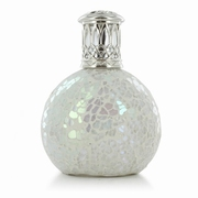 The Pearl Fragrance Lamp