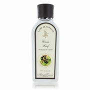 Cassis Leaf 250ml Lamp Oil