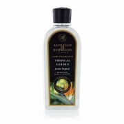Tropical Garden 250ml Lamp Oil