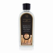 Sparkling Prosecco 250ml Lamp Oil