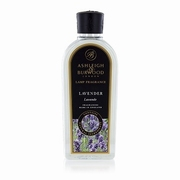 Lavender 500ml Lamp Oil