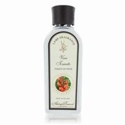 Vine Tomato 500ml Lamp Oil